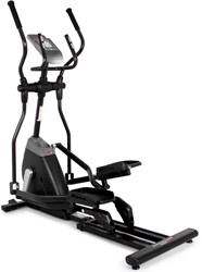 ProForm 320i Front Drive Ergometer Crosstrainer - Demo model