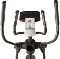 ProForm 420i Front Drive Ergometer Crosstrainer - Showroom Model-3