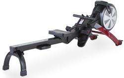 ProForm R600 Roeitrainer - Demo Model