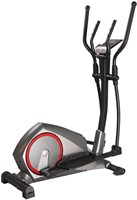 ProForm Cross C Ergometer Crosstrainer - Gratis trainingsschema