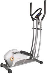 ProForm S2 Ergometer Crosstrainer - Gratis trainingsschema