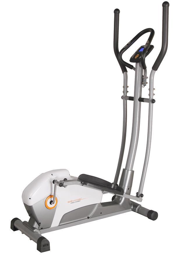 Pro-Form ergometer crosstrainer