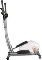 ProForm S2 Ergometer Crosstrainer - Showroommodel-2