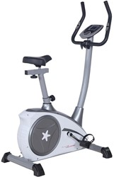 ProForm Racer 4S ergometer Hometrainer - Showroom Model - Vanaf 180 cm