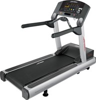 Life Fitness Club Series Loopband - Demo model-1