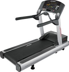 Life Fitness Club Series Loopband - Demo model