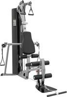 Life Fitness G3 Homegym-1