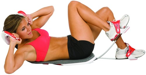 Perfect-fitness-perfect-situp-sfeerbeeld-vrouw3