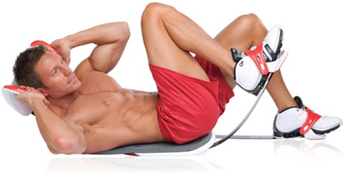 Perfect-fitness-perfect-situp-sfeerbeeld