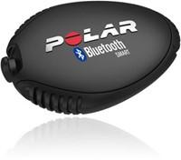 Polar Stride Sensor Bluetooth® Smart-1