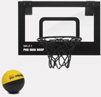SKLZ Pro Mini Hoop Micro Basket-1