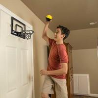 SKLZ Pro Mini Hoop Micro Basket-2