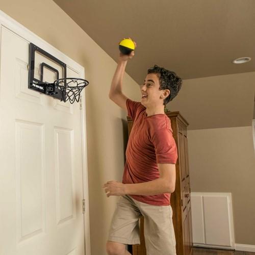 SKLZ Pro Mini Hoop Micro Basket