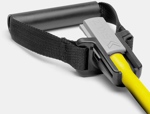 SKLZ Quick Change Flex Handle, Flexibele Handgrepen voor 1 Trainingskabel-2