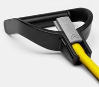SKLZ Quick Change Single Handle, Handgrepen voor 1 Trainingskabel
