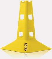SKLZ Pro Training Agility Cones - 23 cm hoog-1