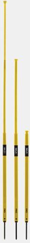 SKLZ Pro Training Agility Poles - Trainingspalen - Verpakking beschadigd
