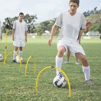 SKLZ Pro Training Arcs - Trainingsbogen -2
