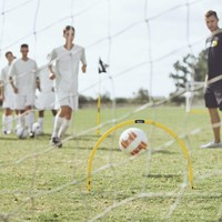 SKLZ Pro Training Arcs - Trainingsbogen -3
