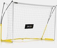 SKLZ Pro Training Goal - Voetbaldoel (8x5)