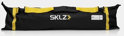 SKLZ Pro Training Goal - Voetbaldoel (8x5)-3