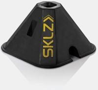 SKLZ Utility Weights - Gewichten-1