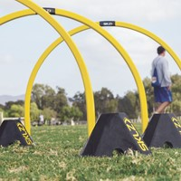SKLZ Utility Weights - Gewichten-3