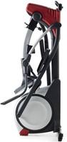 ProForm 900i ZLE Inklapbare Crosstrainer - Demo Model-2