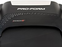 ProForm Power 795i Loopband 16