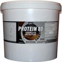 QNT Protein 80 - 5000g