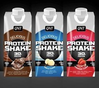 QNT Delicious Whey Protein Shake-1