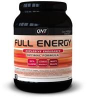 QNT Full Energy Powder - 400g