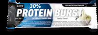 QNT Protein Burst - 12x70g