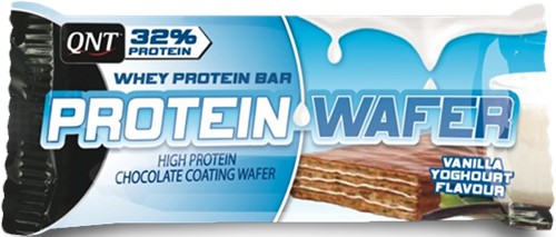 QNT Protein Wafer - 12x35g