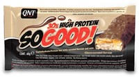 QNT So Good Bar - 15x60g-2