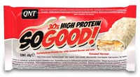 QNT So Good Bar - 15x60g-1