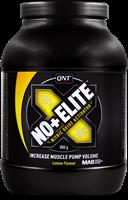 QNT NO+ Elite - 800g - Lemon