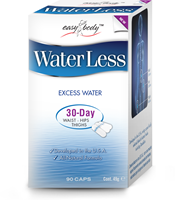 QNT - Easy Body Water Less-1