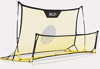SKLZ Quickster Soccer Trainer - Voetbaltrainer-1