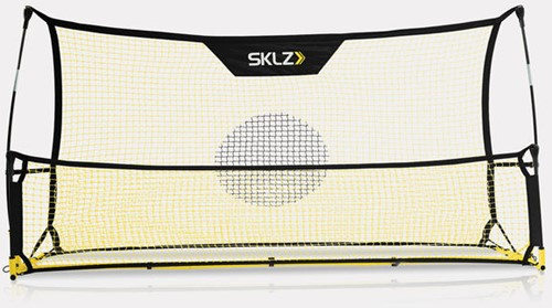 SKLZ Quickster Soccer Trainer - Voetbaltrainer-3