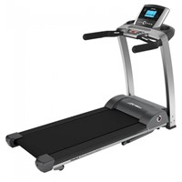 Life Fitness F3 GO Loopband -  Showroom model-1