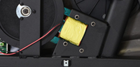 Extra afbeelding voor product R40i-elegant