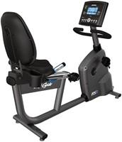 Life Fitness RS3 GO Ligfiets - Gratis montage-1