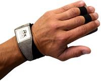 RX smart gear smart grips 10