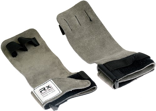 RX smart gear smart grips 4