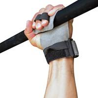 RX smart gear smart grips 5