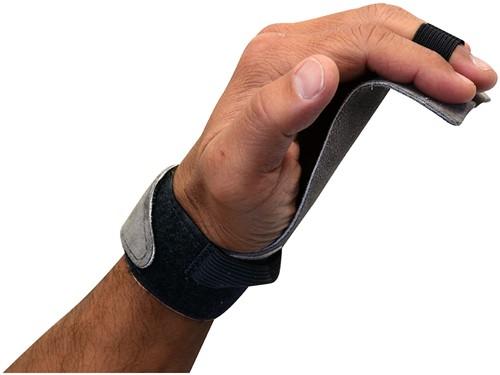 RX smart gear smart grips 6