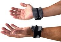 RX smart gear smart grips 7