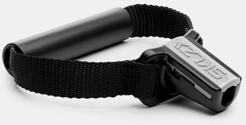 SKLZ Resistance Cable Set - Weerstandskabel Set-2