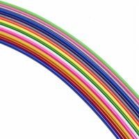 RX Smart Gear Hyper Kabel-1